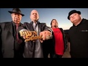 15 Most Expensive Buys On Pawn Stars  Pawn Stars Youtube