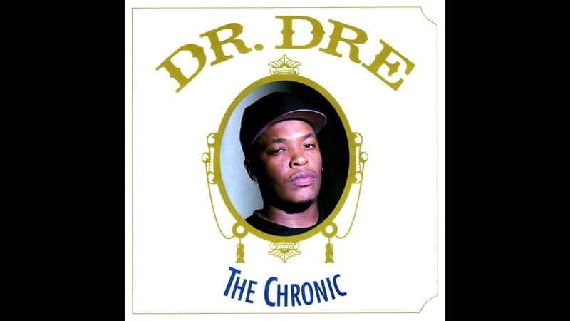 Dr. Dre - Fuck wit Dre Day (And Everybodys Celebratin)