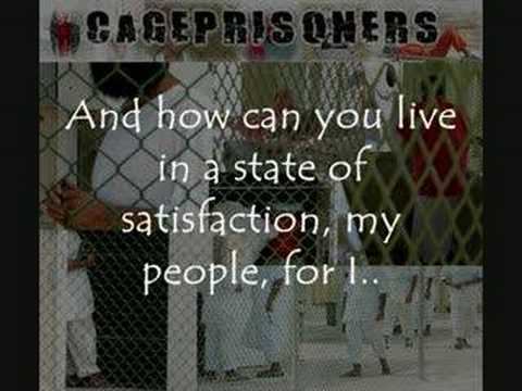 Aseer Prisoner Abu Ali смотреть онлайн без регистрации
