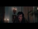 Mary Shelley - extrait en VO.mp4