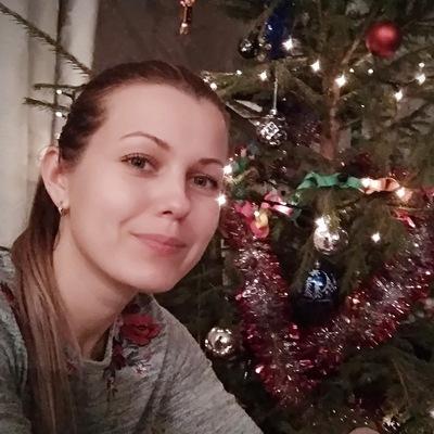 Дарья Лазуткина