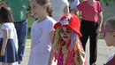 14 06 2019 Tradicionalni maskembal dece vrtića Zvezdica povodom kraja školske godine