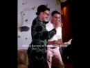Акшай Кумар и Ранвир Сингх на презентации книги Твинкл Кханна PyjamasAreForgiving2