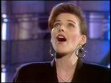 C.C. Catch - In the backseat of your cadillac (Ein Kessel Buntes) HD 50FPS