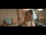 Лена Темникова | Beats by Dre