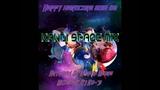 Happy hardcore 2015 #2 Kandi Space Mix