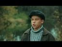 Лучший боевик 2017 Военные фильмы 2017 Призывник. Новинки русского кино Лучший фильм 2017