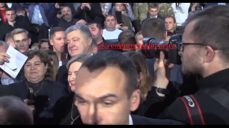 порошенко приховав руйнацію пам'ятки національного значення на земельній ділянці у центрі Києва йому в цьому допоміг Гелетей