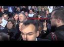 порошенко приховав руйнацію пам'ятки національного значення на земельній ділянці у центрі Києва? йому в цьому допоміг Гелетей?