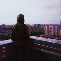 suicide's avatar