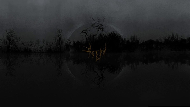 Дебри | Debri - Дебри (Full EP)