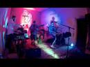 Superlemonsays - nameless dub part 2 (KARMA live 17.05.19)