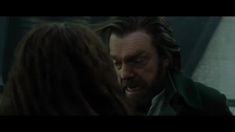 Mortal.Engines.2018.BDRip.1.46Gb.MegaPeer (online-video-cutter.com) (2)