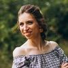 Marina Vorobyeva