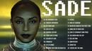 Sade Greatest Hits Full Album - The Best of Sade