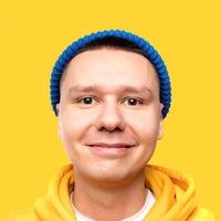Дмитрий Мартыненко