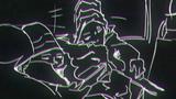 HARD BUS Aesop Rock - supercell