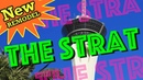 The Strat Las Vegas Remodel