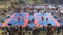 WAKO Hungarian Kickboxing World Cup 2019 - Day 3 - Tatami 11-14