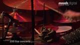 KALI 61 Live at Moods