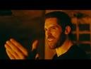 Tony Jaa vs. Scott Adkins - Final Fight Scene Part 2