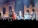 Romeo et Juliette Asian Tour 2009