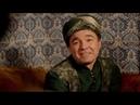 Великолепный Век 48 серия 2 сезон на русском