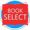 Книги BookSelect