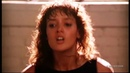 Michael Sembello - Maniac - Flashdance In HQ Audio