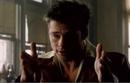 «Бойцовский клуб» (1999): Промо-ролик — Обращение Брэда Питта к зрителям кинотеатра