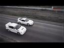 Toyota celica gt four vs Mitsubishi EVO 6