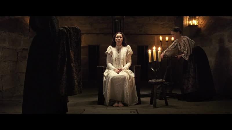 Графиня _ The Countess 2009 [HD 720]