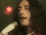 Uriah Heep - Lady In Black 1971 (Hit Kwiss, 1977)