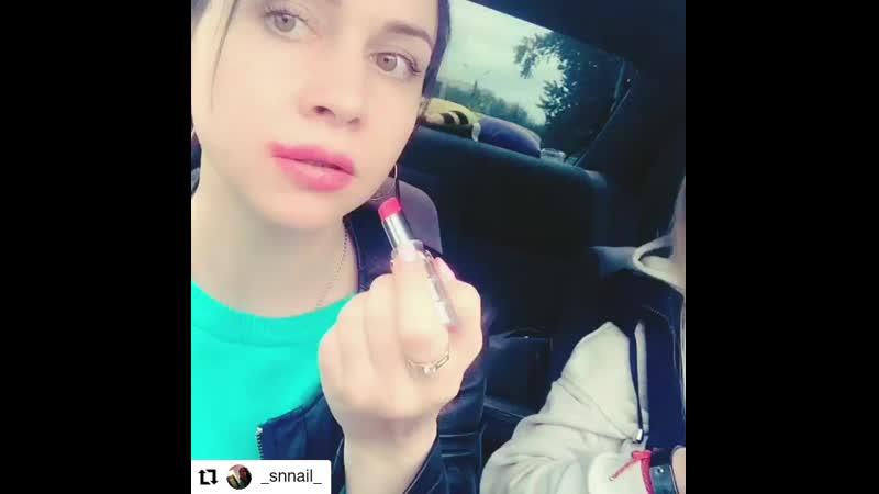 Repost_video.mp4