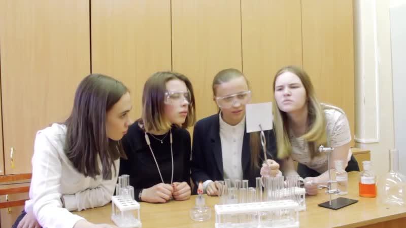 Рефлексия Carpe Diem online video