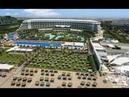 MAXX ROYAL BELEK GOLF RESORT HOTEL 5 Турция