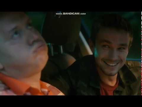 Сериал Полицейский с рублевки - Может мне наркоманом стать