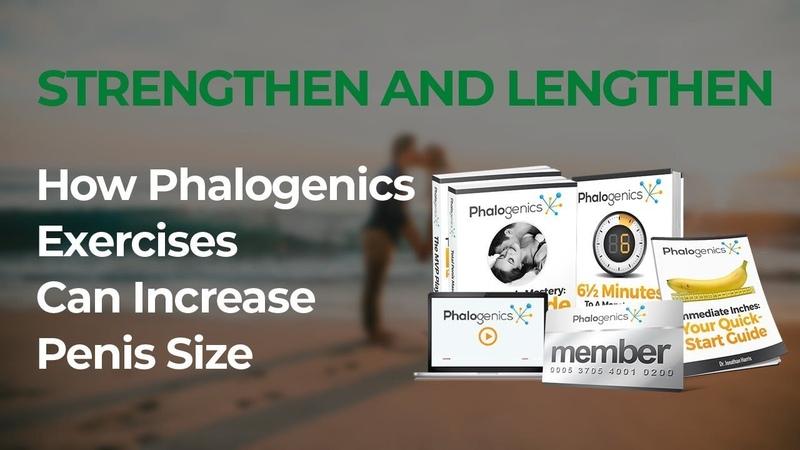 Phalogenics Free Video Phalogenics Download