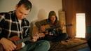Укулеле ак. гитара импровизация В. Куличенко Д. Калугер ПечЬ