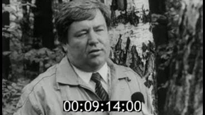 1993г с Кочкурово колхоз Большевик Кочкуровский район Мордовия