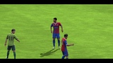 FIFA 16 ultimate IOS Android Replay Gameplay 1080p #169