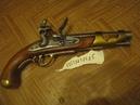 мушкет пистолет продам макет муляж санкт петербург спб