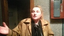 Мэрия Бэлць запретила протесты из за памятника -