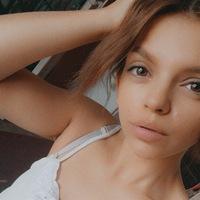 Кристина Мкртычева(жаркова)