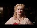 Bette Davis transforms into Baby Jane Feud Bette and Joan