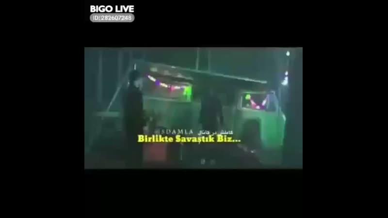 Bigolive_2019-04-01-07-50-40.mp4