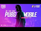 pubg mobile &ampamp OTHER GAMES ALSO live stream -road to 64 k subs