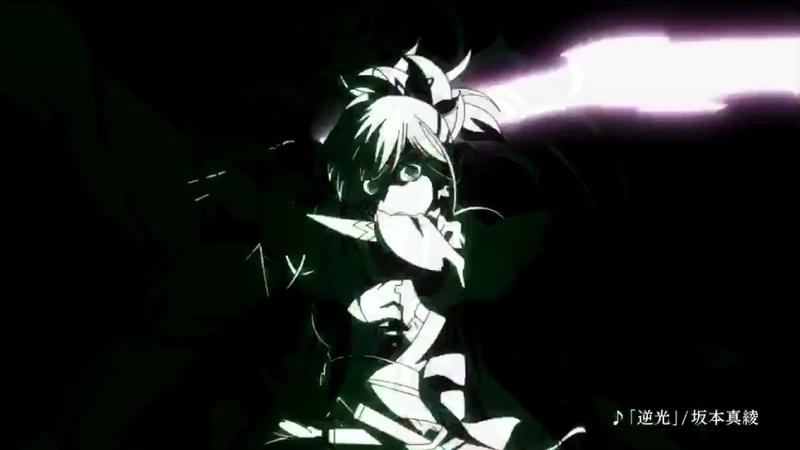 【FGO】1600万DL突破キャンペーン CM【Fate/Grand Order】