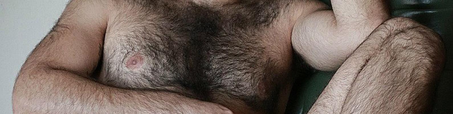 Усатые волосатые геи медведи 40 45 лет смотреть бесплатно