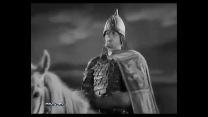 Алексей Фролов - Огнём и мечом. Патриотическая